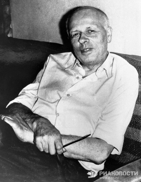 andrey sakharov Andrei dmitrievich sakharov biographical translation from the russian text  biography in russian (pdf) i was born on 21 may 1921 my father was a.