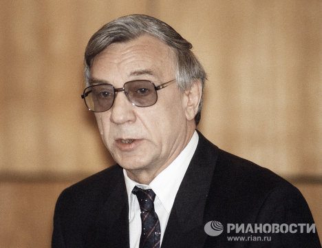 Gennady Yanayev (1937 –2010)<br />After years in local politics, Yanayev rose to prominence as Chairman of the All-Union Central Council of Trade Unions and deputy of the Union of Soviet Societies for Friendship and Cultural Relations with Foreign Countries. He was appointed Vice – President of USSR in 1990. Yanayev led the coup and took over in place of Gorbachev as President of the USSR. He spent the rest of his life working in the Russian tourism academy in the history and international relations department.<br />